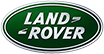 Land Rover - Riverauto